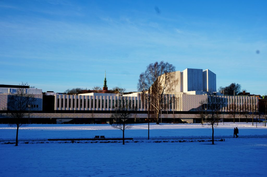 myhelsinki_helsinki_hall_inverno_finlandia_neve