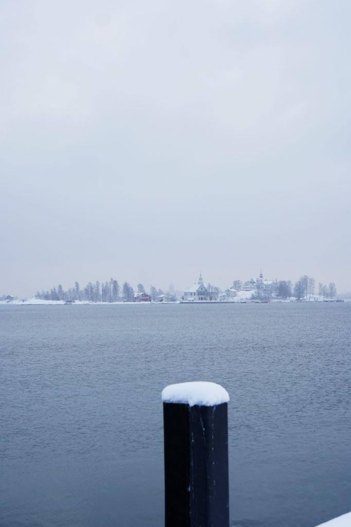 myhelsinki_mare_in_inverno_porto